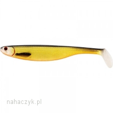 Westin ShadTeez Slim 10cm 6g Official Roach-8021