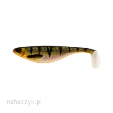 Westin ShadTeez 9cm 7g Bling Perch-8037