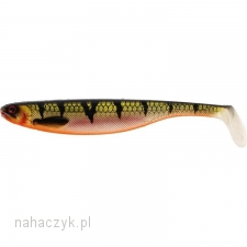 Westin ShadTeez Slim 14cm 17g Bling Perch-8076